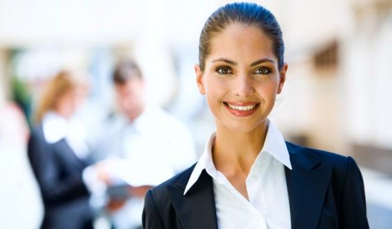 Bilim ve Teknolojide Lider Kadınlar Zirvesi başlıyor!