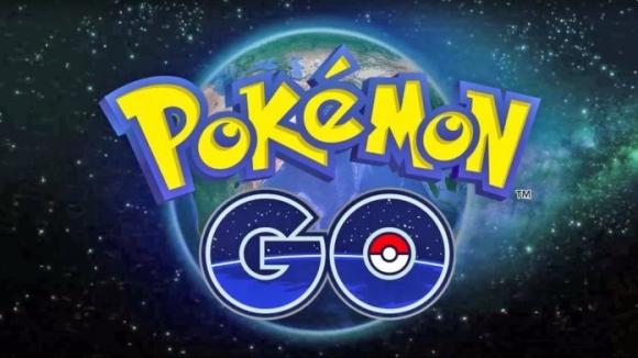 Pokemon Go için büyük güncelleme!