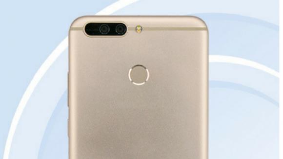 Huawei Honor 8 Pro duyurusuna hazırlanıyor