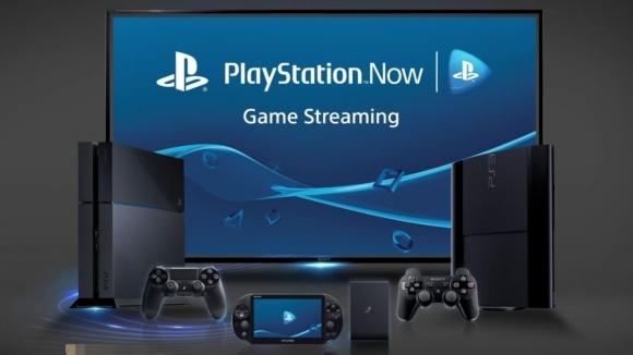 Bu cihazlara PlayStation Now desteği yok!