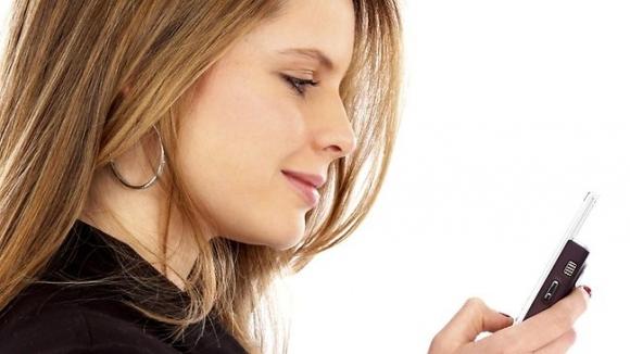 İnternette mobil ödeme rekor seviyeye ulaştı!