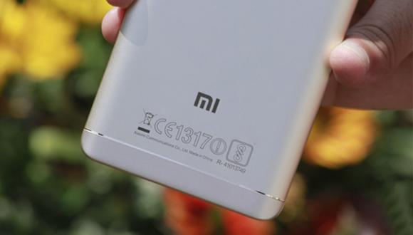 Xiaomi, 5 inçlik yeni bir telefon hazırlığında!
