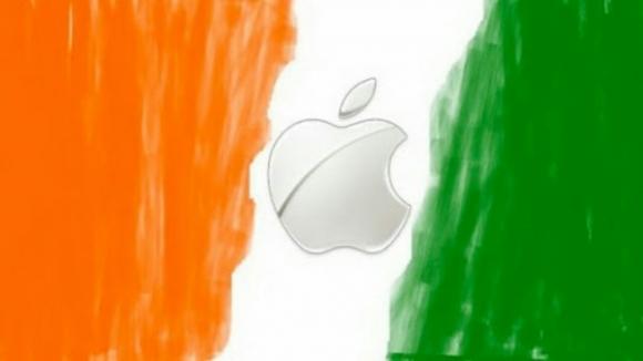 Hindistan'daki iPhone modeli belli oldu
