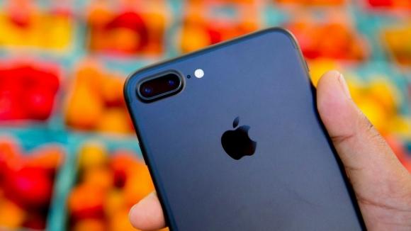 Dergi için iPhone 7 Plus kamerası kullanıldı!