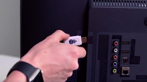 USB Killer artık daha tehlikeli!