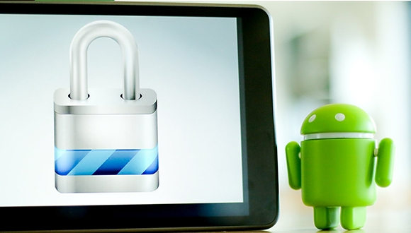 Android için en iyi 10 uygulama kilitleyici!