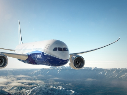 787 10 Dreamliner >> Boeing In Yeni Yolcu Ucagi 787 10 Dreamliner Shiftdelete Net
