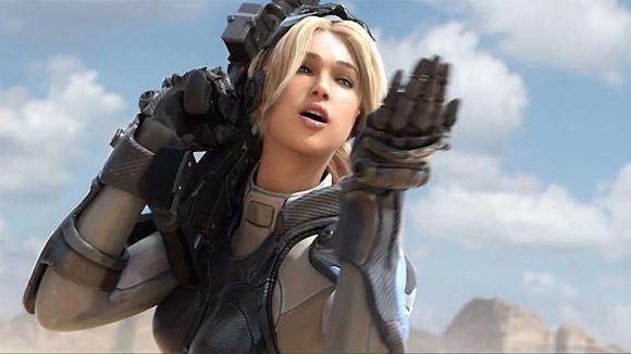 Blizzard, bazı Windows kullanıcılarını üzecek!