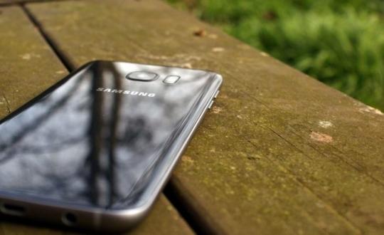 Galaxy S8 işlemci varyasyonları neler?