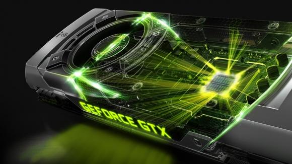 GeForce GTX 1080 Ti hakkında yeni iddia
