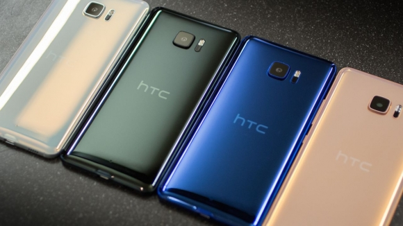 HTC U Ultra fiyatı belli oldu