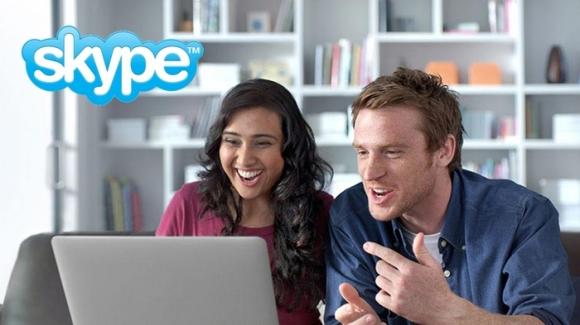Yavaş bağlantılar için Skype Lite duyuruldu!