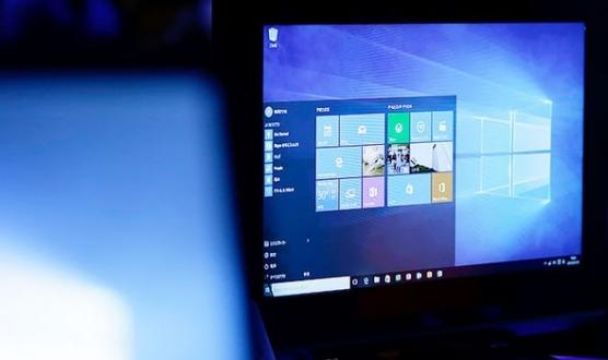 Windows 10 Redstone 3 güncellemesi geliyor!