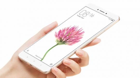 Xiaomi Mi Max 2 hakkında son detaylar!