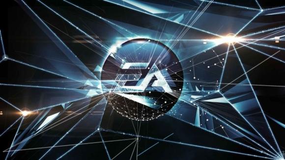 EA oyunları PS Store'da indirimde!