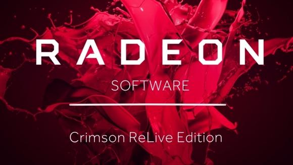 Bazı Radeon kullanıcılarını üzecek karar!