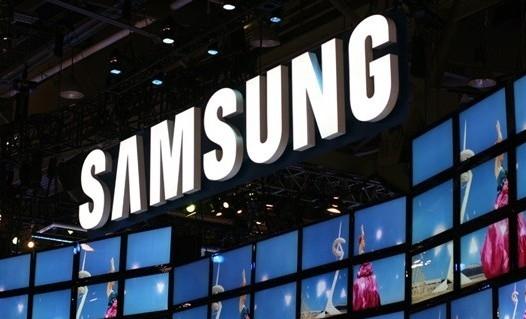 Samsung'un AMOLED pazarındaki geleceği!