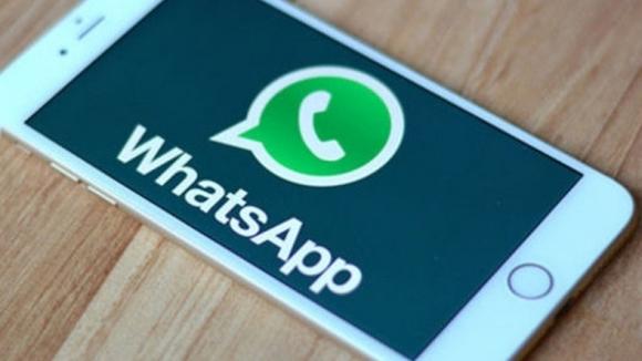 WhatsApp Status nedir?
