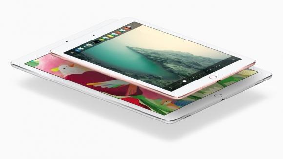 Yeni iPad tabletler gecikiyor!