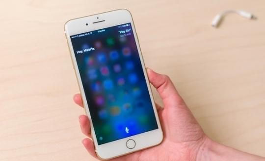 Apple kullanıcıları için Siri tehlikesi!