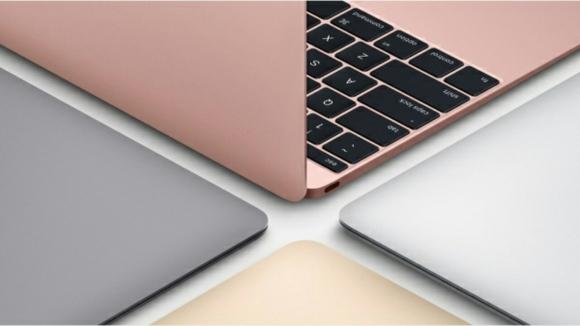 MacBook'lar için tamir programı başladı
