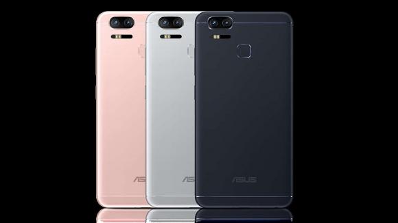 Zenfone 3 Zoom modeli iyileştirilecek!