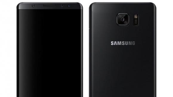 Samsung Galaxy S8 çıkış tarihi resmileşti!