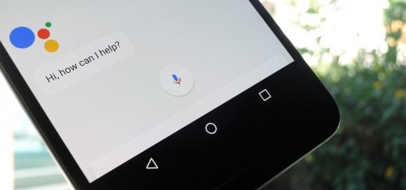 Google Asistan diğer Android'lere geliyor!