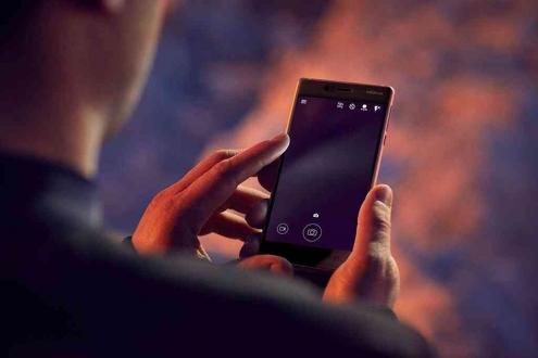 Nokia 5 tanıtıldı!