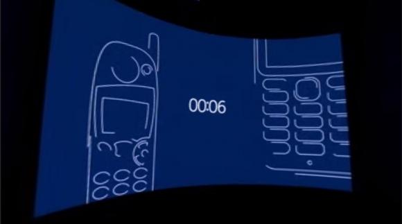 Nokia yeni telefonlarını tanıtıyor! CANLI!