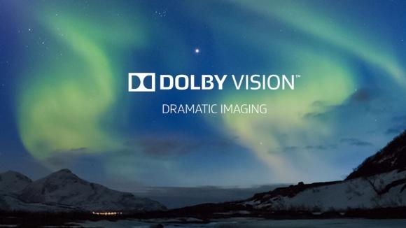 Dolby, yeni HDR çözümü ile yaygınlaşacak!