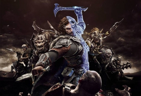 Middle Earth: Shadow of War detaylandırıldı!