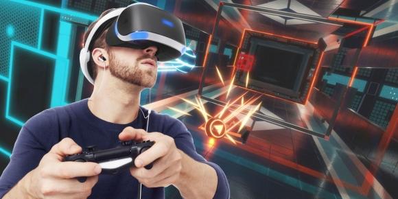 PlayStation VR satışları nasıl gidiyor?