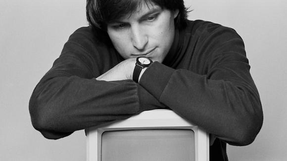 Steve Jobs ile ünlenen Seiko saat