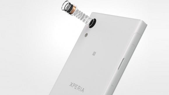 Xperia XA1 tantıldı! İşte tüm özellikler!
