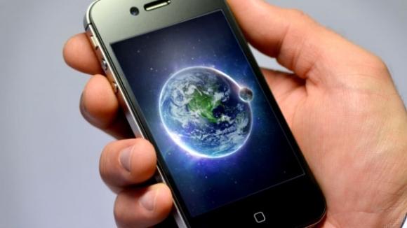 Mobil dünya bu kez insanlık için çalışacak!