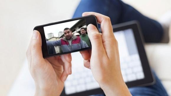 Videonun geleceği mobilde!