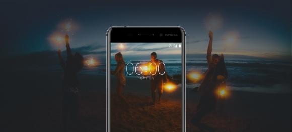 Nokia 6 ön inceleme