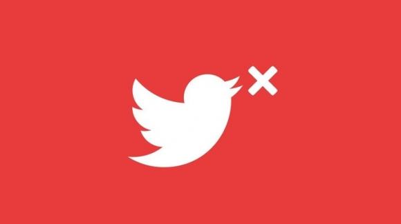 Twitter için kritik güncelleme!