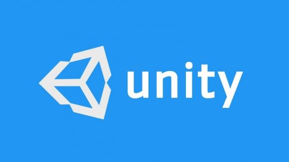 Unity yeni nesil oyun motorunu tanıttı
