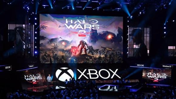 Xbox Game Pass duyuruldu!