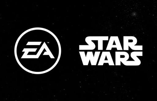 EA yeni Star Wars oyunlarını tanıtacak!