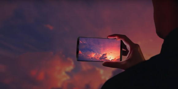 Galaxy S8 Plus için Geekbench skoru sızdı!