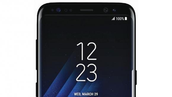 Galaxy S8 hangi işlemciyle gelecek?