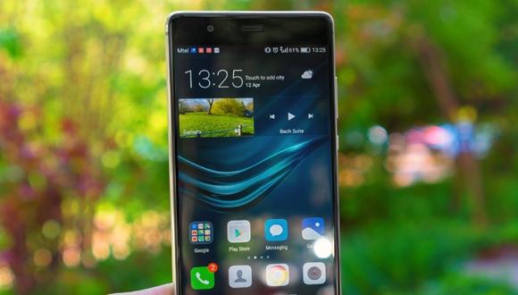 Huawei'den P9 için Android 7.0 açıklaması!