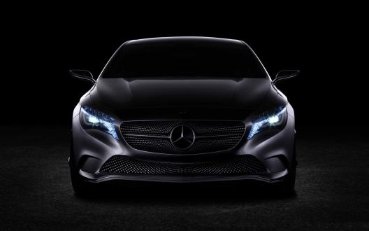 Mercedes araçlarını geri çağırıyor!