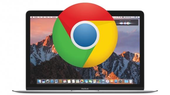 Chrome, Mac için ekstra koruma sunuyor