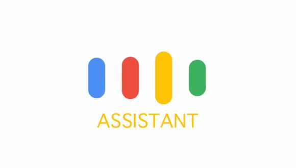 Google Assistant nasıl indirilir? (Güncellendi)