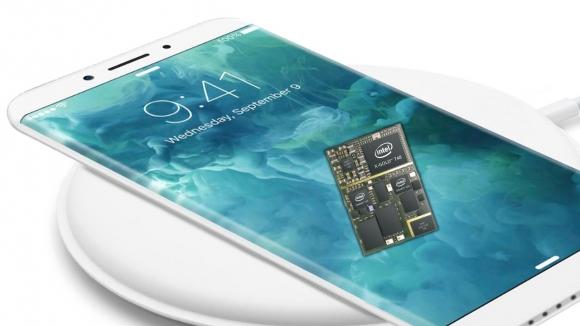 Yeni iPhone modelleri Intel modem kullanabilir