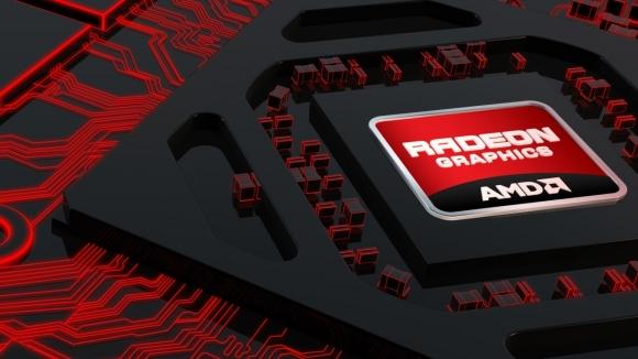 AMD Radeon Software 17.3.1 sürücüleri çıktı!